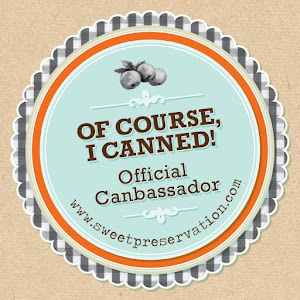 Official Canbassador!
