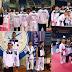 """Με 9 μετάλλια επέστρεψε από το Πανελλήνιο Πρωτάθλημα Παίδων Κορασίδων, o  σύλλογος Καράτε """"Γκορέζη"""""""