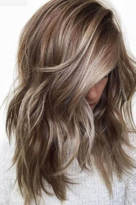 Ash-Blonde-Hair