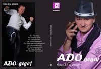 Ado Gegaj - Diskografija (1987-2015) - Page 2 2011_pz