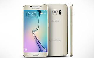 تعريب جهاز Galaxy S6 EDGE Plus SM-G928K 7.0