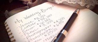Daftar List Persiapan Pernikahan Yang Harus Dilakukan