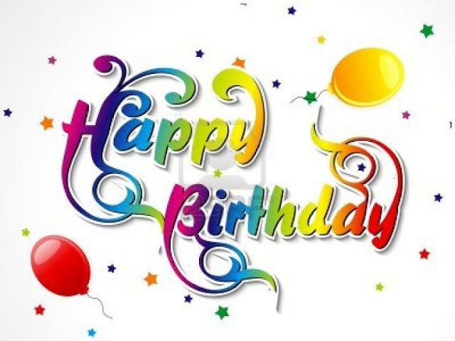 happy birthday hd images happy birthday hd images with quotes happy birthday hd images free download best happy birthday images