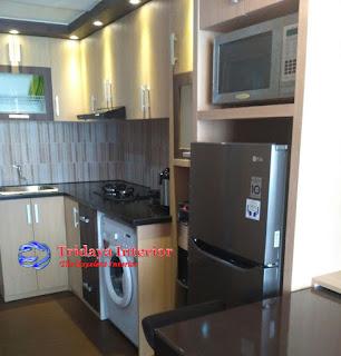 design-kitchen-set-paling-populer