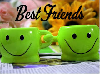 Happy Friendship Day Facebook Timeline Images, FB Cover Photos Images 2017