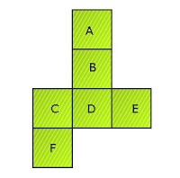 Soal UKK / UAS Matematika Kelas 5 Semester 2 Terbaru 2018 Gambar 5
