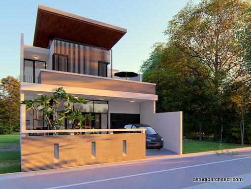 Desain Rumah Detil Produk 9x20 Desain Rumah 3 Kamar Kode 140b By Homeplans Id