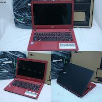 Acer Aspire ES1-432