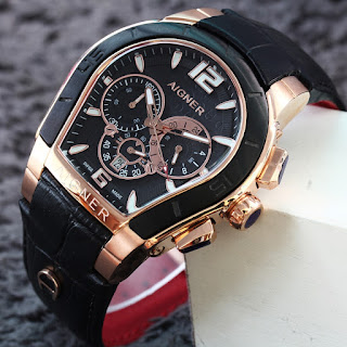Aigner Palermo For Man