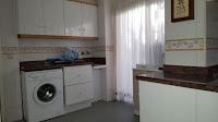 piso en venta avenida lidon castellon cocina1