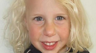 Επνιξε την τρίχρονη κορούλα της στην μπανιέρα γιατί νόμιζε ότι την απατούσε ο άνδρας της