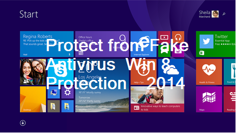 http://www.wikigreen.in/2014/11/how-to-remove-fake-antivirus-win-8.html