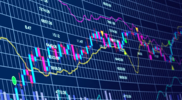 Currency Trading Forecast