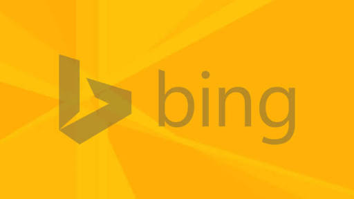 How to Boost Traffic from Bing