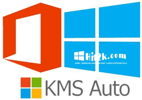 Windows 8.1 Permanent Activator Ultimate 2015 [Free]