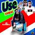 Mp3: Utfresh ft Youngbone & IceBoxx - Use Ya Head #UseYaHead (Prod. BeatzKillah)