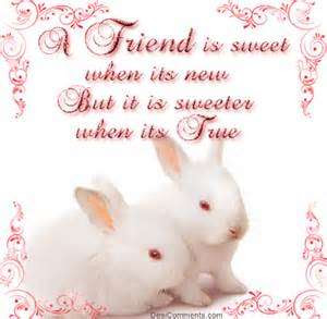 Sweet-Friendship-Quotes-And-Romantic-Wishes-sweet-love-Image