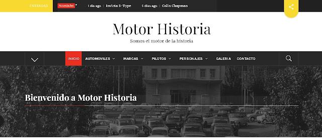 http://motorhistoria.com/