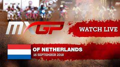 https://www.mxgp-tv.com/user/login?redirect_url=%2Fportal