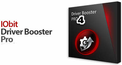 download driver booster registration key