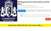 HCL-cambridge-off-campus