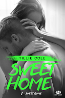 http://lachroniquedespassions.blogspot.fr/2017/06/sweet-home-tome-2-sweet-rome-de-tillie.html