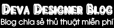 Deva Designer Blog