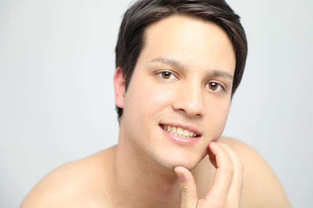 acne treatment for adults