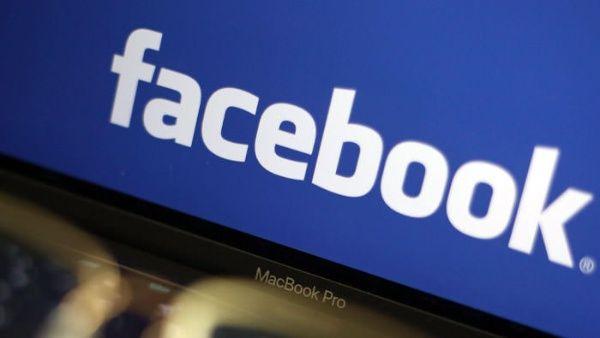 Anuncian demanda colectiva contra Facebook en España