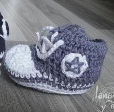 http://lanasyovillos.com/content/zapatilla-bebe-tipo-converse