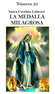 http://www.mediafire.com/file/3kvd3wqt3dxxjvd/NUM+25+LA+MEDALLA+MILAGROSA.pdf