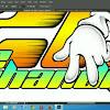 20 Aplikasi Pembuat Desain Stiker di HP Android dan PC