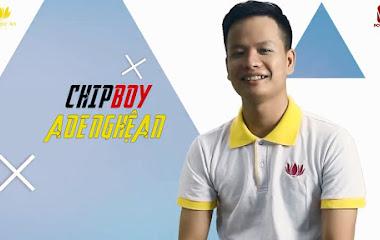 [AoE] Độc quyền từ AoE Nghệ An, Chip Boy chia sẻ lý do rời clan 6699