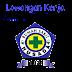 Lowongan Kerja Perawat Kesehatan di Rumah Sakit Husada Surabaya