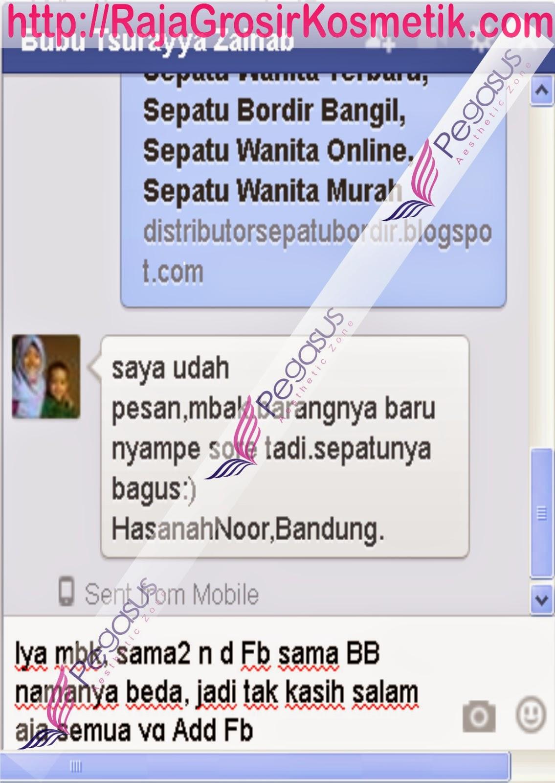 Sepatu Anak Online, Online Sepatu, Penjualan Sepatu Online, www.distributorsepatumurah.com