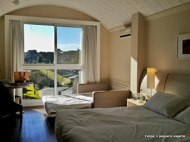 laje_de_pedra_hotel_resort_canela-serra_gaucha