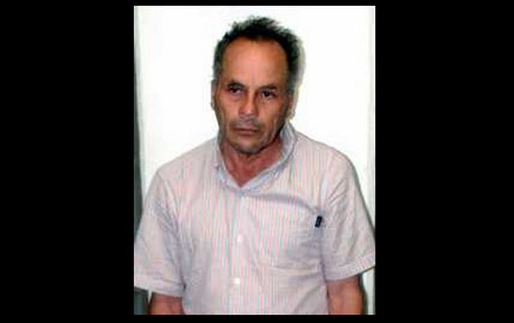 """Dan 15 años de prisión al ex líder del """"Cártel del Istmo"""""""
