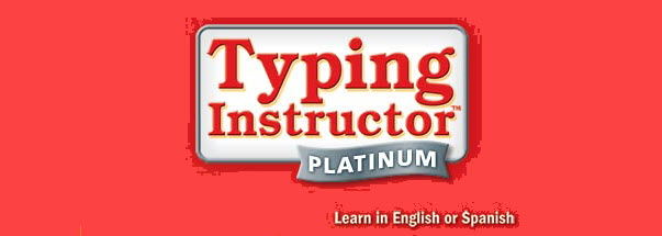 Typing Instructor Platinum Activation key
