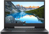 Dell G5 15 5590 (CNG5503)
