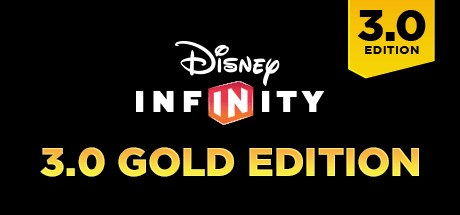 Disney Infinity 3.0 Gold Edition Update.v20161216