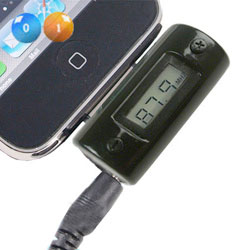 best fm transmitter for iphone itrip alternative iphone 16648