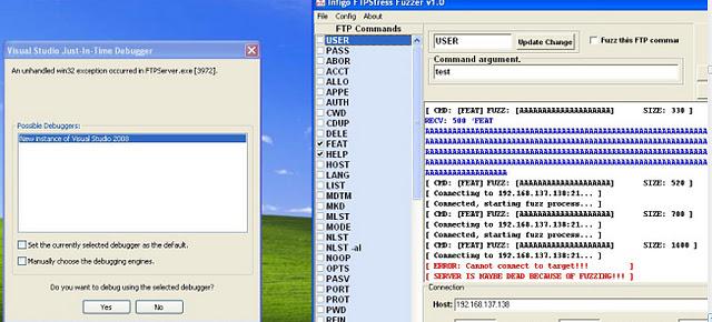 unlock password plc siemens s7 300 rar - Brooke Anderson