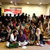 """""""Role of Youth in The Development of Nation"""" Session in Nasirabad Organized By GB Pride"""
