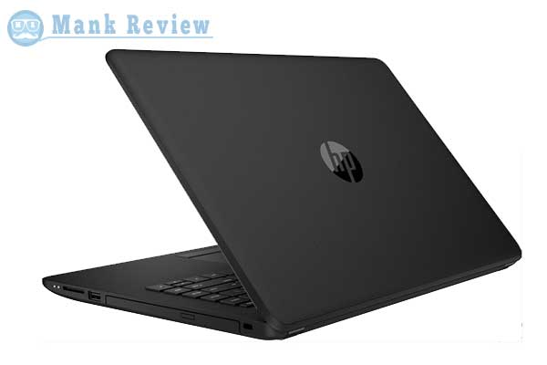 HP Laptop 14-bs751TU