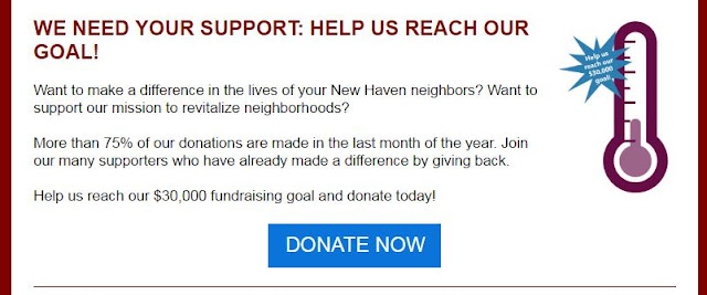 www.nhsofnewhaven.org/donate
