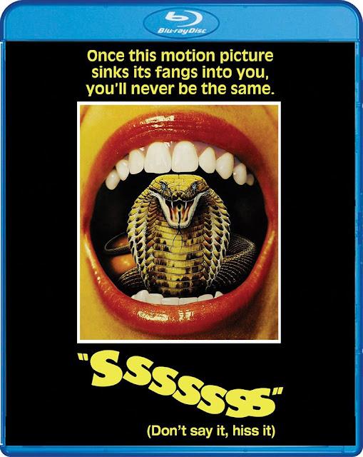 SSSSSSS Blu-ray cover