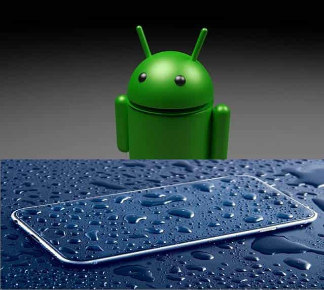 Android, Mobile,Tips And Tricks,