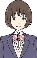 Moritani Misuzu