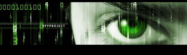 Tecnologie Investigative, la Spyproject applica il 40% di sconto per i nuovi clienti dal 25 al 31 Dicembre