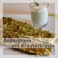 http://christinamachtwas.blogspot.de/2013/06/samstagabenddinner-aubergine-mit.html